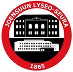 Joensuun Lyseo-seura